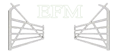 EFM | Estate & Field Management